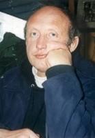 Zbigniew Blania-Bolnar