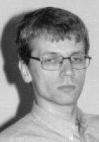 Piotr Czakański