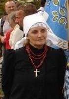 Łucja Staniczkowa