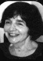 Doris Orgel