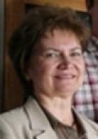 Małgorzata Ławacz