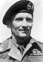Bernard L. Montgomery