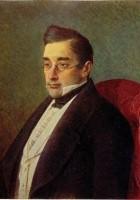 Aleksandr Gribojedow