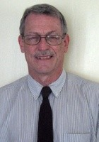 Timothy P. Mulligan