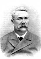 Iwan Karpenko-Kary