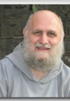 Andrew Apostoli CFR
