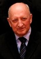 Bernard Piotrowski