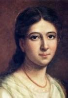 Paulina Jaricot