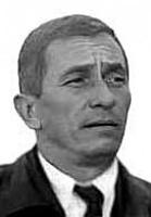Jerzy Dobrowolski