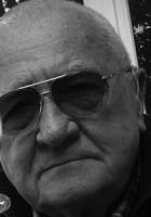 Jan Rutkiewicz