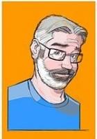 Mike Wieringo