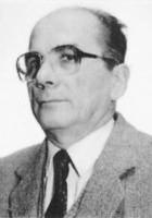 Grzegorz Raczyński