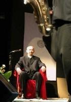 Krzysztof Kuczkowski