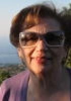 Giuseppina Rando