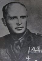 Emil Kumor
