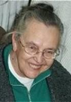 Maria Pańków