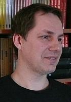 Dominik Rutkowski