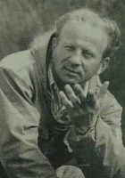 Tadeusz Staich