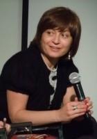 Andreea Vălean