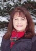 Claudia Cangilla McAdam