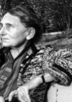 Helena Raszka