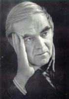 Daniił Granin