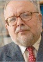 Leszek Jerzy Jasiński