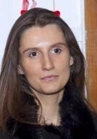Agnieszka Bator