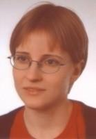 Katarzyna Stokłosa