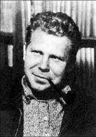 Jerzy Pachlowski