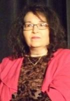 Melinda Gebbie