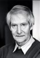 Benno Meyer-Wehlack