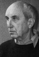 Stanisław Kasprzysiak
