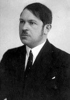 Wilam Horzyca