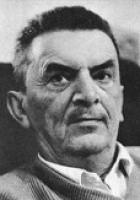 Antoni Cwojdziński