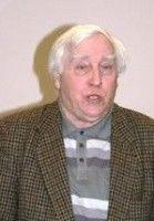 Janusz Wasylkowski