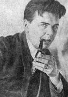 Leonid Leonow