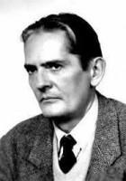Krzysztof Choiński