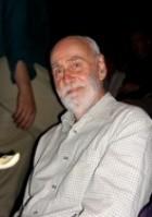 Norman Frederick Simpson