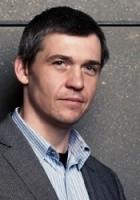 Jan Gołębiowski