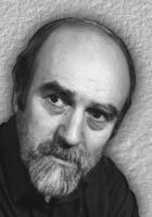 Stanisław Srokowski