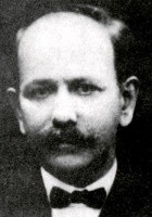 Ali Akbar Dehkhoda