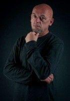 Krzysztof Spadło