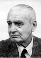 Wacław A. Zbyszewski
