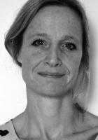 Charlotte Greig