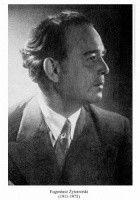 Eugeniusz Żytomirski