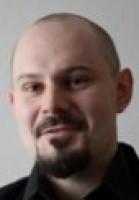 Daniel Wicenty