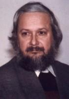 Jan Rajmund Paśko