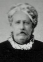 Mohamed Bencheneb