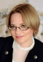 Renata Kosin